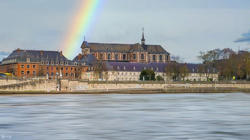 Namur - 8105