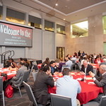 2020 Engineering Week Awards Reception