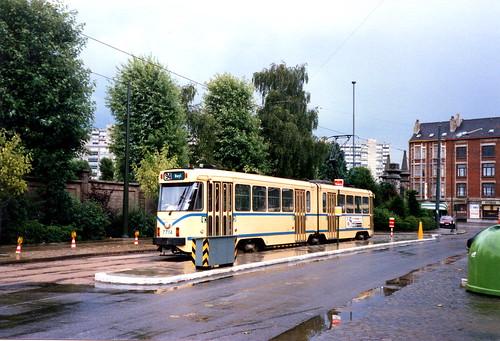 STIB 7794-T94-02-07-1988--1477