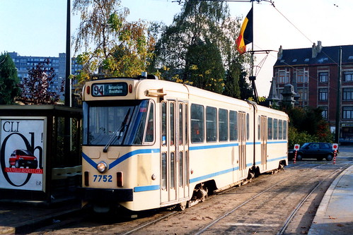 STIB 7752-T94-11-11-1990--2104