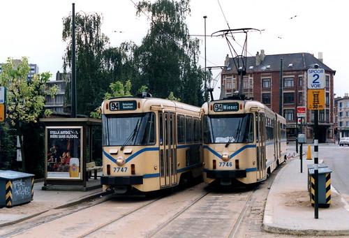 STIB 7747 & 7746-T94-20-07-1991--2368