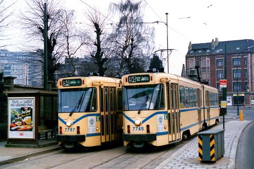 STIB 7797 & 7745-T94-04-02-1989--1662