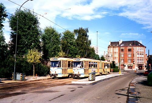 STIB 7728 & 7744-T94-07-07-1988--1479