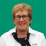 Annemarie Coolegem (Sopraan)