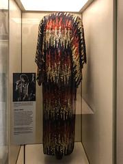 Celia Cruz Dress