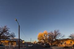 Albuquerque County Club 05