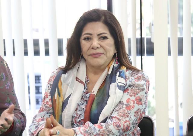 18/02/2020 Reunión De Trabajo Con Apicultores Diputado Efraín Rocha