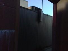 Burger King - East Cork Street, Kalamazoo [CLOSED]