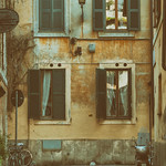 TRASTEVERE - https://www.flickr.com/people/92228825@N06/