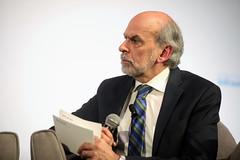Gerald F. Seib