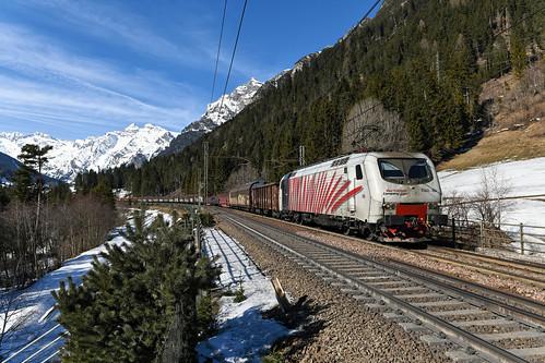 RTC EU43 - 004 Pflersch / Fleres (4034n)