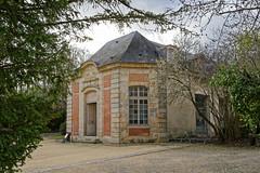 2873 Château et parc de Chamarande