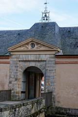 2905 Château et parc de Chamarande