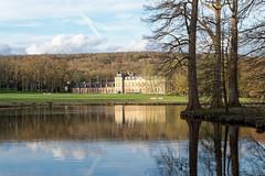 2895 Château et parc de Chamarande