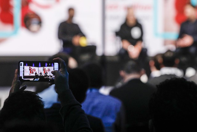 OTT Summit USA