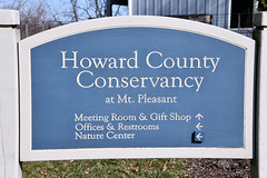 Howard County Conservancy