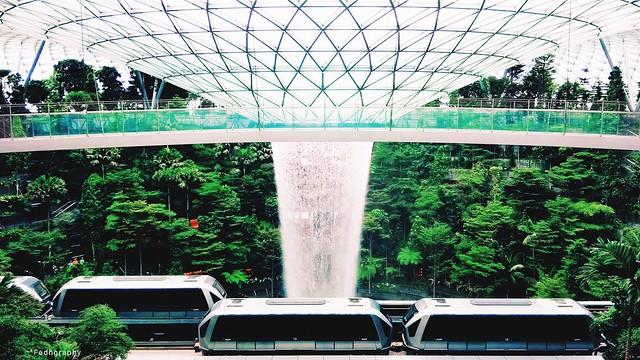 Photo:Trip to Singapore 🇸🇬 By Sky Blue Studio