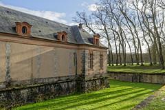 2875 Château et parc de Chamarande