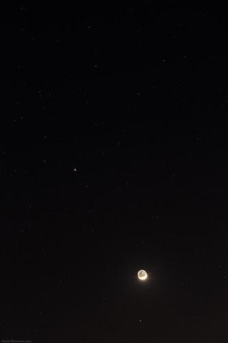 Conjunción Luna, Júpiter, Saturno y Marte.jpg