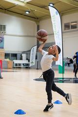 Vacan'sport basket rencontre equipe de Nanterre_32