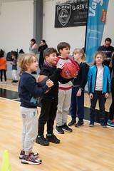 Vacan'sport basket rencontre equipe de Nanterre_20