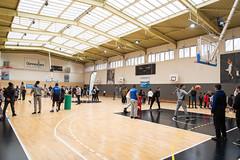 Vacan'sport basket rencontre equipe de Nanterre_16