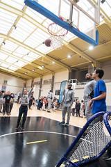 Vacan'sport basket rencontre equipe de Nanterre_7