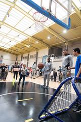 Vacan'sport basket rencontre equipe de Nanterre_6