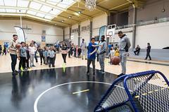Vacan'sport basket rencontre equipe de Nanterre_4