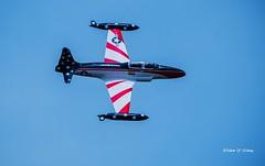 Fly High #2