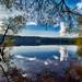 (30) image - Loch Venachar