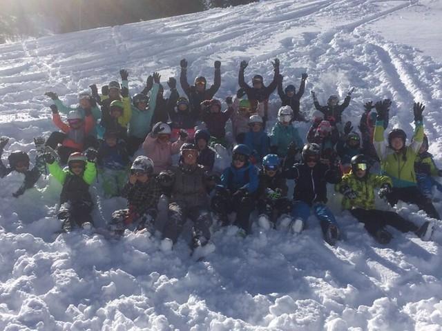 Skitag2020