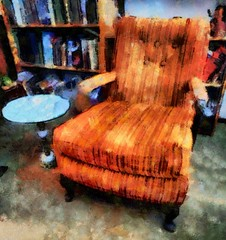 Dads chair_DAP_Cezanne