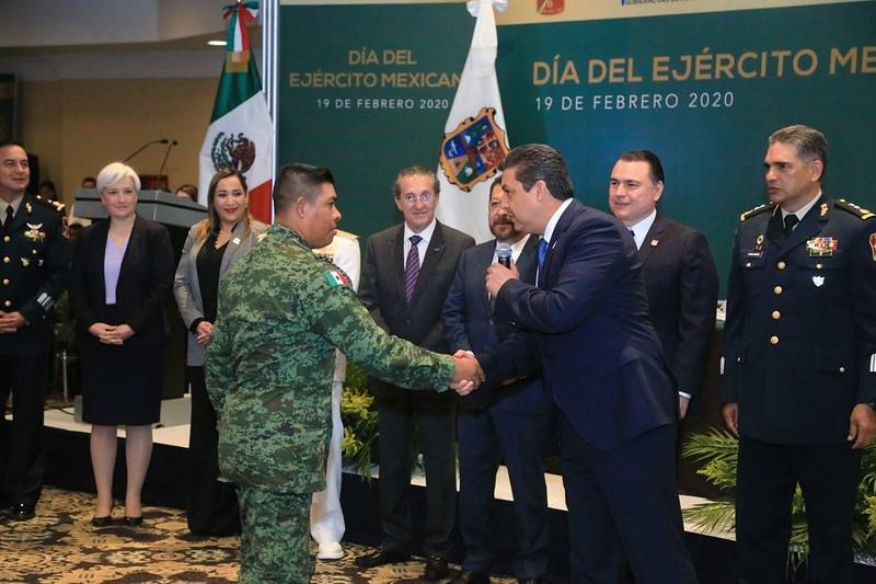 TAM-022-2020.-Refrenda Ejército Mexicano compromiso con la paz y el orden en Tamaulipas (3)