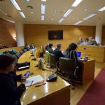 20-2-2020 Comissió d'Obres Públiques ..