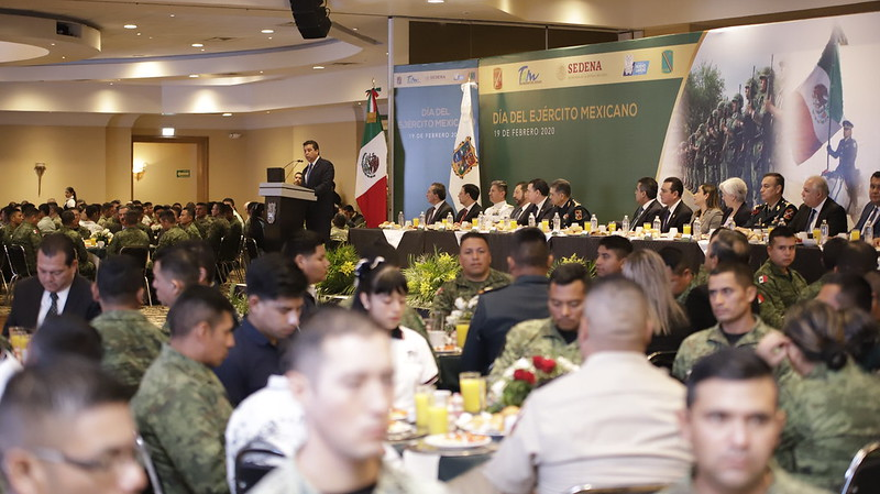 TAM-022-2020.-Endorse Mexican Army commitment to peace and order in Tamaulipas (2)