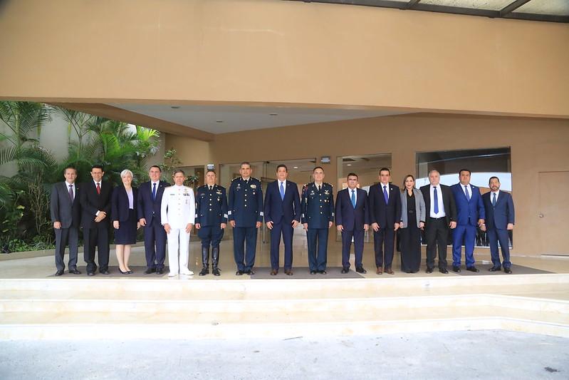 TAM-022-2020.-Refrenda Ejército Mexicano compromiso con la paz y el orden en Tamaulipas (1) (1)