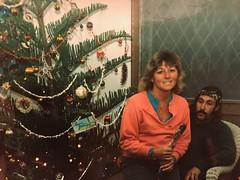 helen jimbo christmas tree