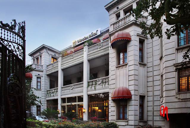 Phot.Shanghai.Xuhui.Hotel.Mansion.01.091513.3146.jpg