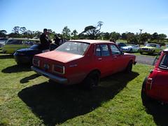 Datsun 200B