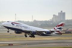 SF-G-CIVY-BRITISH AIRWAYS-747-436-JFK - 20 OCT 19 - 04
