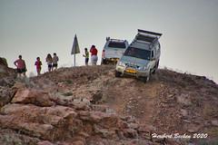DSC06169 Namibia L4