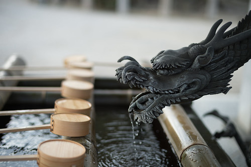 20200125 Chiryu shrine 2