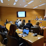 21-2-2020 Comissió d'Economia