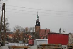 Rudna (town)
