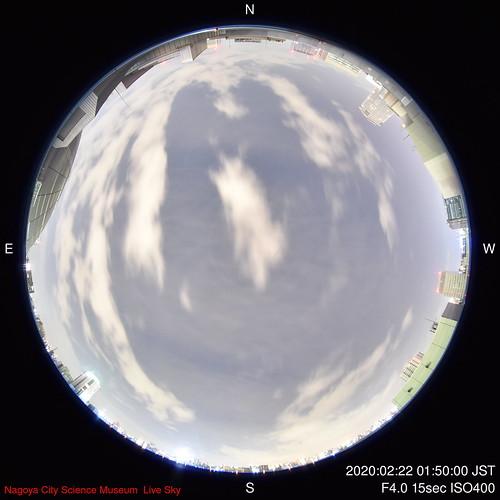 N-2020-02-22-0150_f
