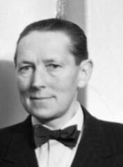 Per Holaker (1907-1973)