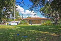 PASCO Chamber of Commerce, 5443 Main Street, New Port Richey