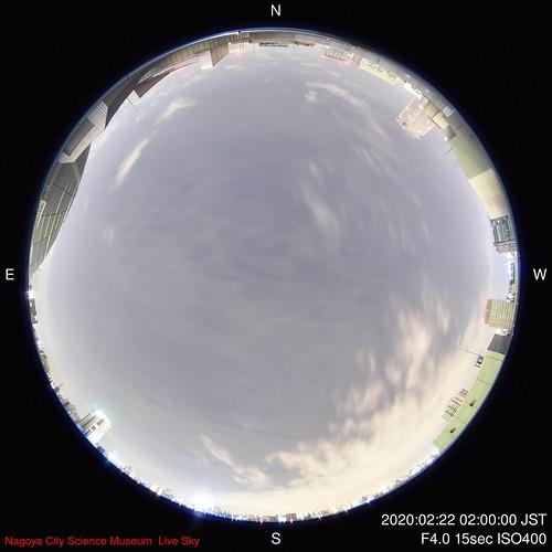 N-2020-02-22-0200_f