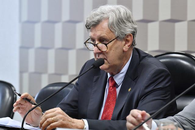 18/02/2020 Comissão MP Embratur